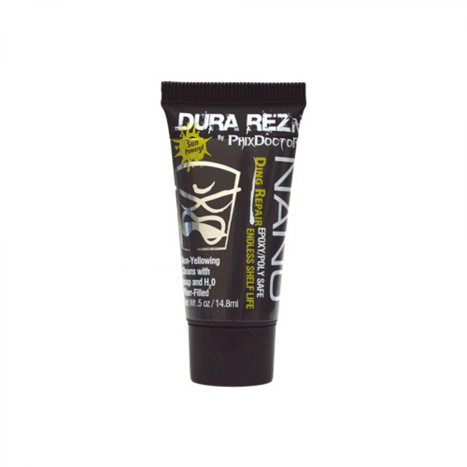 Phix Doctor DURA REZN 0.5oz/14.8ml